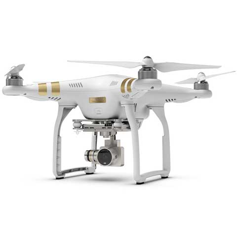 drones sales and service